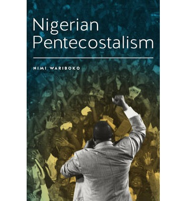on pentecostalism Pentecostalism didn't come from nowhere it grew from many varied movements here's a timeline for the history which led to the early pentecostalist movement.