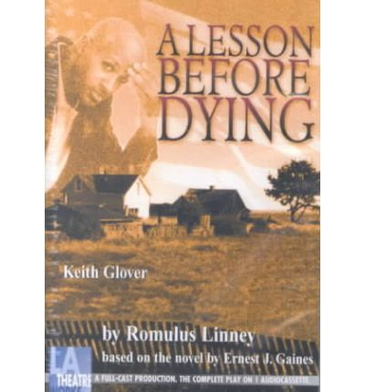 a lesson before dying by ernest j gaines Ernest j gaines, writer: a lesson before dying ernest j gaines was born on january 15, 1933 in oscar, louisiana, usa as ernest james gaines he is a writer, known for a lesson before dying (1999), the sky is gray (1980) and a gathering of old men (1987.