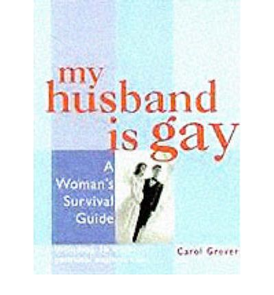 Is My Husband Gay Signs 74