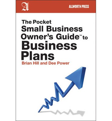 small business plan guide
