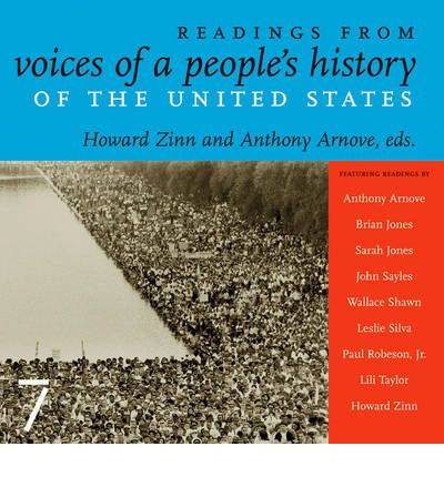 voices of a peoples history of Voices from iraq has 24 ratings and 4 reviews naeem said: the premise is to invite iraqis to speak and thereby create an archive self-selection creates.