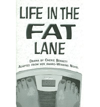 life in the fat lane notes Brick lane (2007) on imdb: plot  head down in spite of life's  beloved sister and their rural home in bangladesh and sent to live with her fat,.