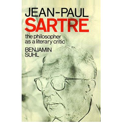 marcuses critique of jean paul sartres being essay Free college essay jean paul sartre's philosophical writing jean-paul sartre: his beginnings jean-paul sartre was perhaps the most famous philosopher of his time, discussing topics relevant to the epoch he lived in.