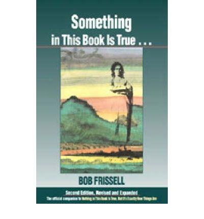 nothing in this book is true pdf download