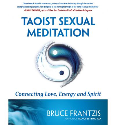 Taoism And Sex 106