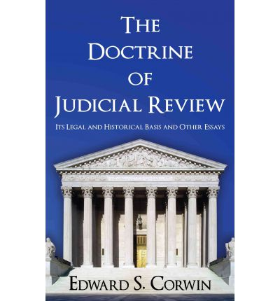 judicial review essays uk Judicial review is unlike almost every other aspect of the american legal and legislative processes it's different for several reasons, but it is most unique in.