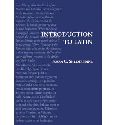 Shelmerdine Introduction To Latin 53