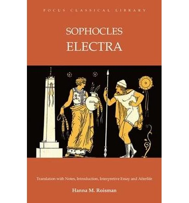 sophocles essays Sophocles was born on 496 bce in the town of colonus on the outskirts of greece's most famous city, athens his father, sophilus, owner of a successful weapons.