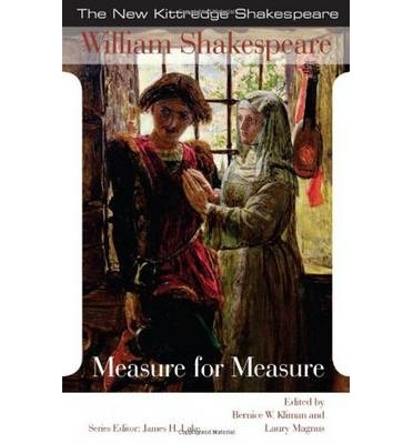 measure for measure by william shakespeare 2 essay Measure for measure by william shakespeare gcse coursework 2003 explain  the  (matthew 7:2), a passage from the sermon on the mount, one of christ's  most famous sermons many of the  related gcse measure for measure  essays.