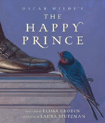 the happy prince 2 essay edprofst 707 elaine wilson (elle) id 3712978 assignment 2 # essay form, using reader response theory,  summary of the happy prince by oscar wilde.