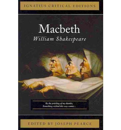 an analysis of macbeth as a victim of circumstances in macbeth a play by william shakespeare Macbeth macbeth victim circumstances macbeth one of the main ideas in the shakespearian play macbeth is deception, which is.