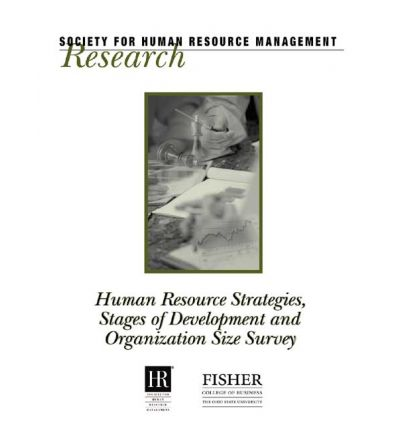 stages of development of human society The stages of development and the developmental tasks may vary from one society to another depending on how one conceptualizes human development and goals of life some.