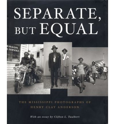the segregation for separate but equal essay Parth patel period 1 ms troutman segregation separate but equal what does that justify the jim crow laws were newly introduced to the colored people in.