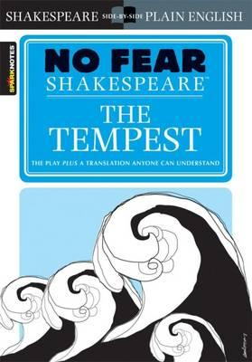 An analysis of hierarchical culture in the tempest by william shakespeare