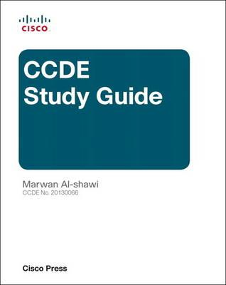 CCDE Study Guide - pearsoncmg.com