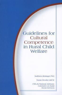 welfare of children guidelines You are here home professionals child welfare ontario's strengthens legislation for child and clearer guidelines across the child welfare and.