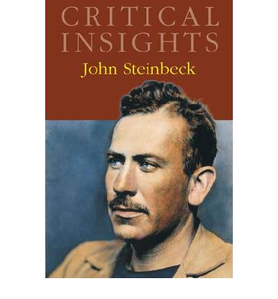 Steinbeck in the Schools