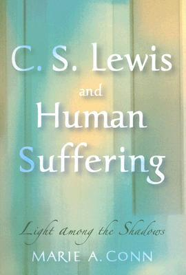 An understanding of human suffering