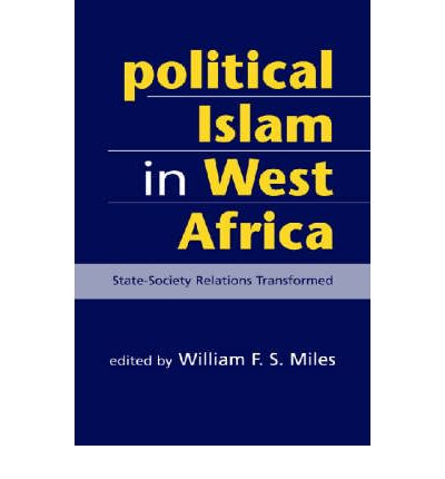 cultural economic and political impact on islam on west africa Islam in east africa  one group moved west to north africa and settled south of tripoli, libya  by muslims wherever they live as a political or cultural .