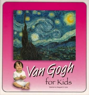 Van Gogh for Kids
