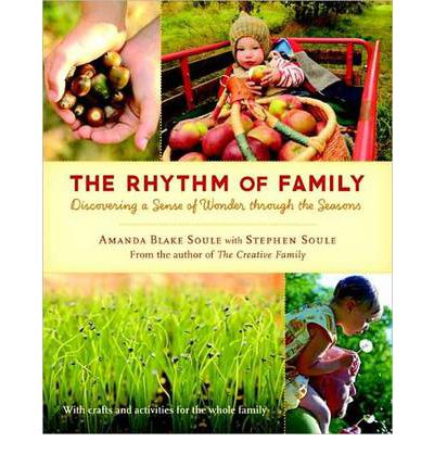 The Rhythm of Family