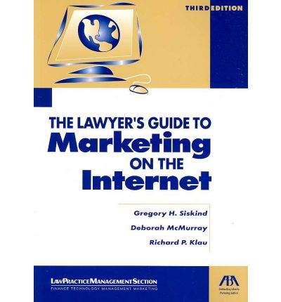 australian guide to legal citation 3rd edition