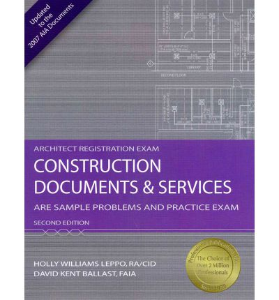 Carpentry williams college subject tests