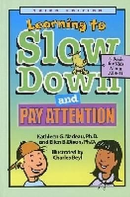 Are You Ready to Join the Slow Education Movement?