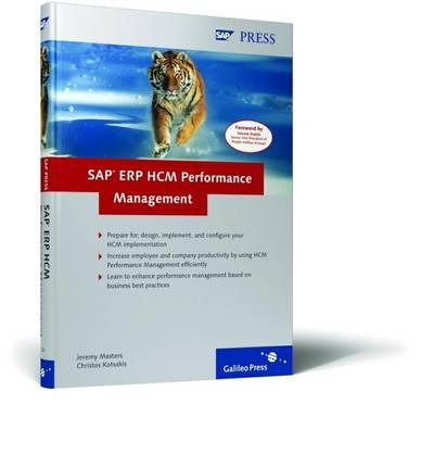 Ebook Sap Gratis