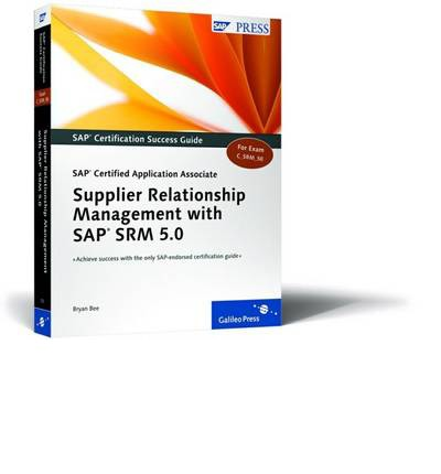 Sap systems | Download all books for free!