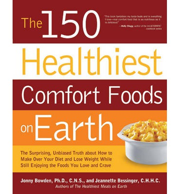 150 Healthiest Foods On Earth Pdf