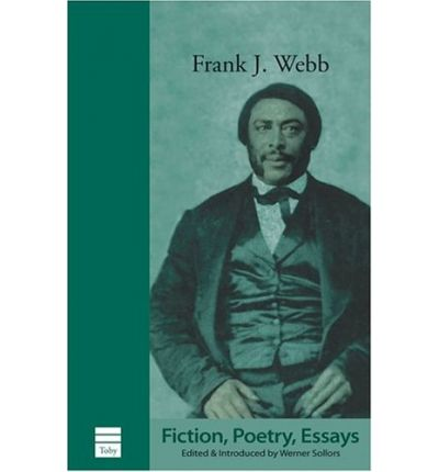 fiction essays Free fictional story papers, essays, and research papers.
