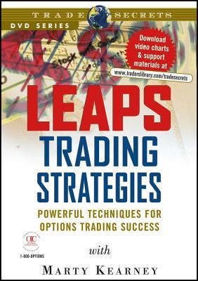 Leaps options trading