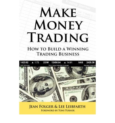 How can i make money in forex trading