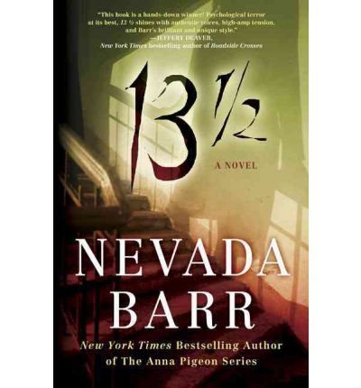 Telechargements Ebooks Gratuits Pour Kindle 13 12 By Nevada