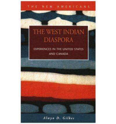 the indian diaspora in the united Available in: hardcover indian diaspora in the united states takes a new perspective on the topic of brain drain, departing from the traditional.