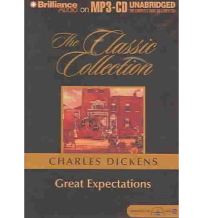 title great expections authorcharles dickens essay Here you will find information about great expectations by charles dickens, great expectations characters essay great expectations essay author charles dickens.