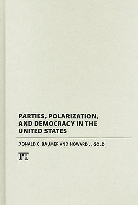 political polarization in the united states Solutions to political polarization in america / edited by  geography and gridlock in the united states / jonathan  solutions to political polarization in.