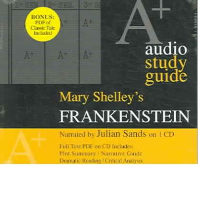 a description of a synopsis and analysis of frankenstein by mary shelley Find all available study guides and summaries for frankenstein by mary shelley if there is a sparknotes, shmoop, or cliff notes guide, we will have it listed here.