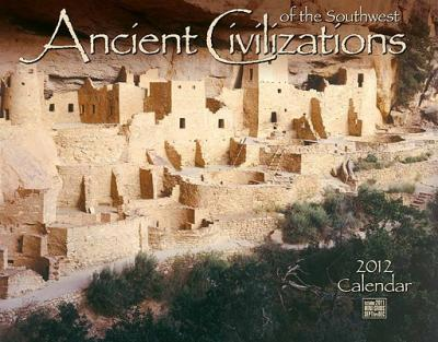 Ancient Civilizations of the Southwest Calendar