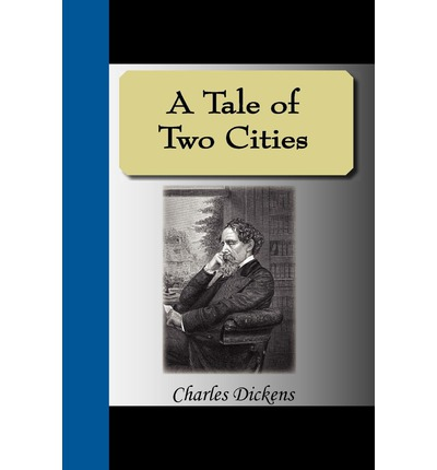 an analysis of the fictitious novel tale of two cities by charles dickens It was the best of times, it was the worst of times in this video lesson, learn about a tale of two cities, charles dickens' classic novel about.