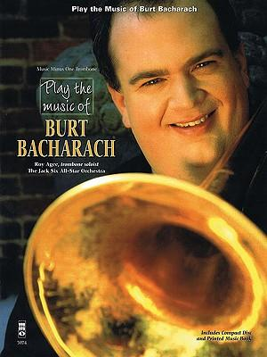 how to play bacharach