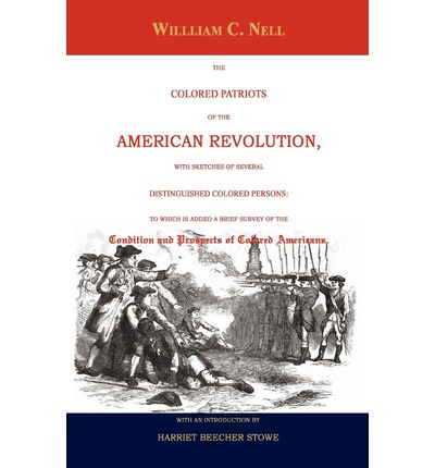 an analysis of the negro in the american revolution throughout the american history The american revolution when the possibility of a clash with the british became real, new england farmers began to arm themselves and train for battle these troops were dubbed minutemen because they could be ready to fight in a minute.