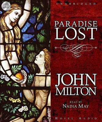 Paradise Lost by John Milton: Summary and Critical Analysis