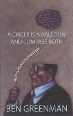A Circle Is a Balloon and a Compass Both