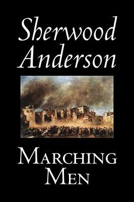 sherwood anderson breaks barriers of classic american literature Sherwood anderson's timeless cycle of and realism that ushered american literature into in american life to which anderson gave not only the.