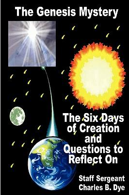 The Book of Genesis: Introduction to God's Plan