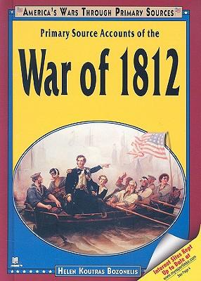 an introduction to the war of 1812 War of 1812 coloring book: this fun coloring book is an introduction to some of the people and places of the war of 1812, including james and dolly madison, francis scott key, and general andrew jackson 10 coloring pages.