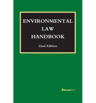comparing uk environment law and malaysia environment law Yale center for environmental law & policy yale university  university of  british columbia lászló pintér  52 comparison of the environmental sustain.