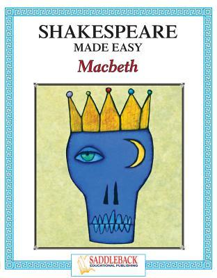 an analysis of the types of fear present in macbeth by william shakespeare